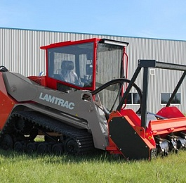 Lamtrac LTR 6140T
